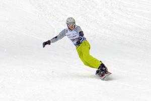 FFW Ufg 20150228 Skirennen 003