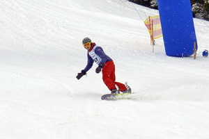 FFW Ufg 20150228 Skirennen 004