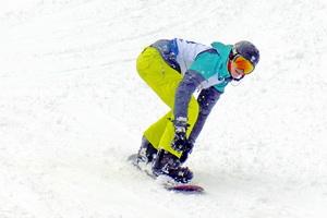 FFW Ufg 20150228 Skirennen 005