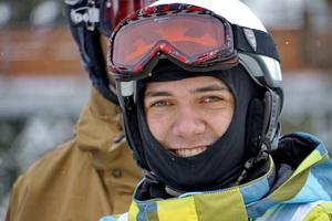 FFW Ufg 20150228 Skirennen 013