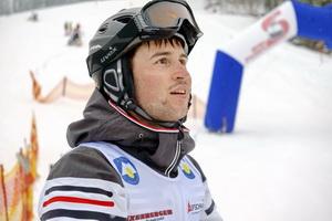 FFW Ufg 20150228 Skirennen 014