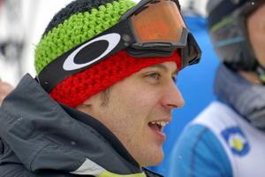 FFW Ufg 20150228 Skirennen 016