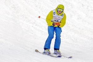 FFW Ufg 20150228 Skirennen 018