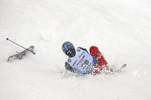 FFW Ufg 20150228 Skirennen 019