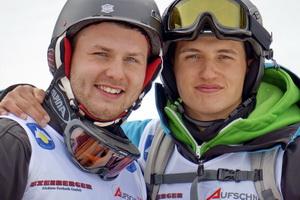 FFW Ufg 20150228 Skirennen 020