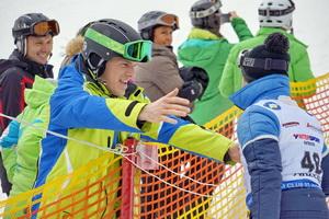 FFW Ufg 20150228 Skirennen 021