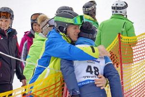 FFW Ufg 20150228 Skirennen 022