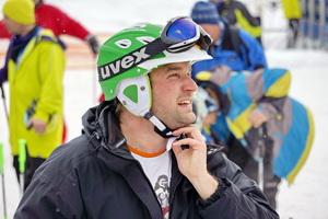 FFW Ufg 20150228 Skirennen 023