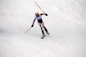 FFW Ufg 20150228 Skirennen 024