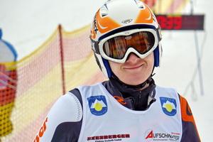 FFW Ufg 20150228 Skirennen 025