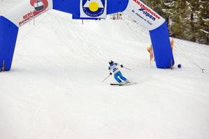 FFW Ufg 20150228 Skirennen 026