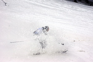 FFW Ufg 20150228 Skirennen 027