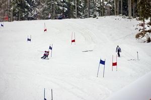 FFW Ufg 20150228 Skirennen 028