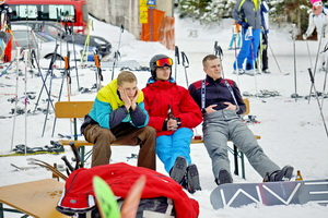 FFW Ufg 20150228 Skirennen 029