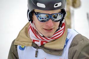 FFW Ufg 20150228 Skirennen 030