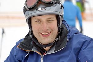 FFW Ufg 20150228 Skirennen 031