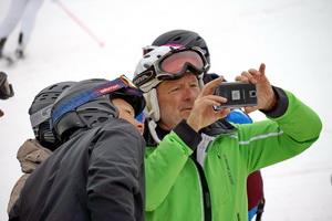 FFW Ufg 20150228 Skirennen 032