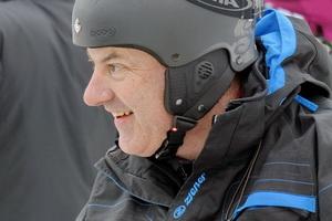 FFW Ufg 20150228 Skirennen 033