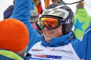 FFW Ufg 20150228 Skirennen 035