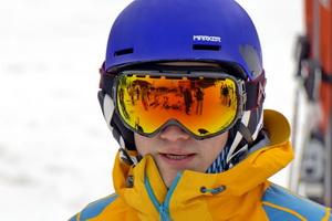 FFW Ufg 20150228 Skirennen 037