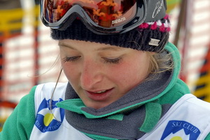 FFW Ufg 20150228 Skirennen 038