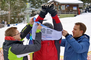 FFW Ufg 20150228 Skirennen 040