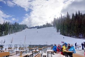 FFW Ufg 20150228 Skirennen 046