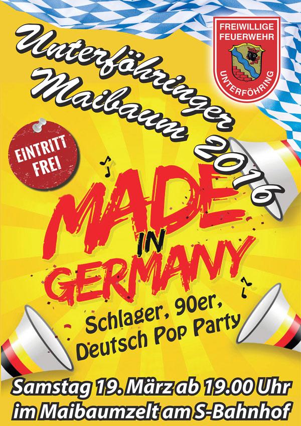 deutschpop_hp
